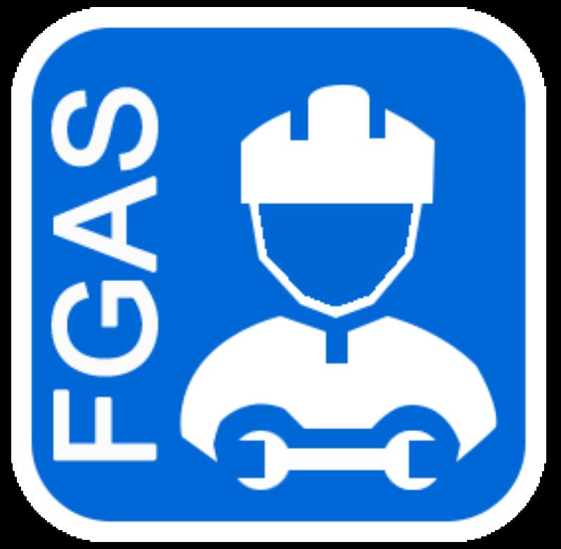 abilitazione-banca-dati-f-gas